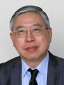 Feng-Yu Chiang