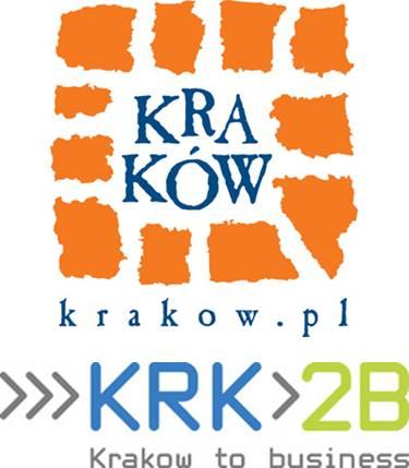krakowpl